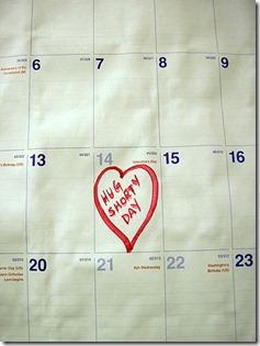 Le-jour-de-la-saint-valentin-est-une-journee-speciale-pour-les-couples