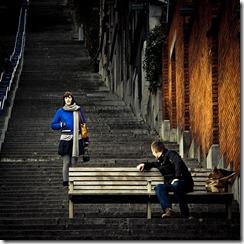 les-hommes-n-osent-pas-etre-sincere-avec-les-femmes-photo-Gilderic