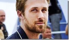 Ryan-gosling_thumb.jpg