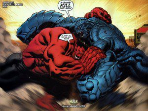 red-hulk-vs-a-bomb-wallpaper-36-l