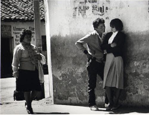 Romance Sogamoso 1983.psd