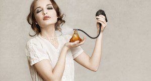 parfums-ete-410