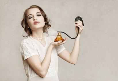 Les parfums aux ph romones pour la drague efficaces oui for Oui non minimaliste