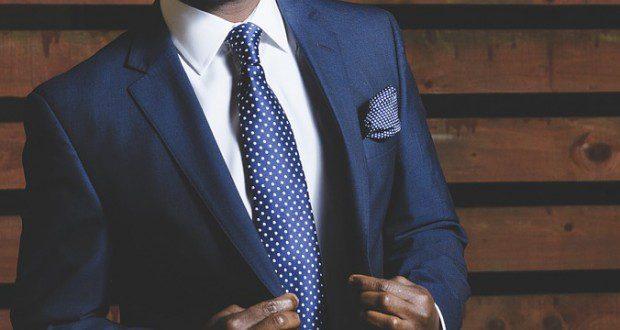 La séduction ressemble à l'entreprenariat