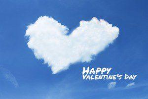 quoi faire pour la saint valentin, cadeau saint valentin