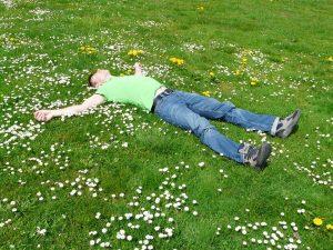 devenir séduisant relaxation seduisant
