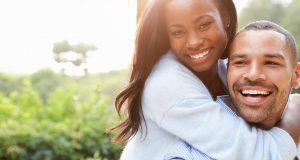 relation amoureuser, gérer ses relations amoureuses