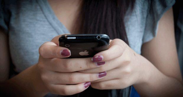 relancer un fille par sms game phone conseil drague séduction séduire une fille draguer femme