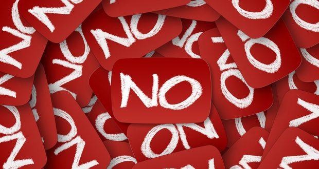 10 raisons rejet séduction drague