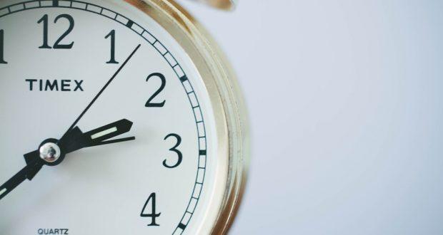 trouver du temps pour soi developpement personnel drague draguer séduire
