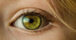 perception en séduction innergame
