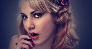 indicateurs d'intérêt signes indicateur signe femme fille femmes