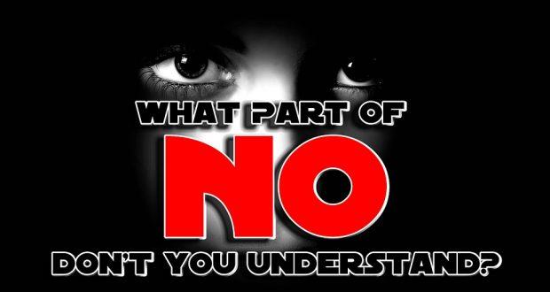 harcèlement de rue pénalisation drague séduction rencontre aborder une fille femme