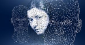 Comment développer son intuition pour mieux séduire