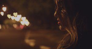 draguer le soir aborder une fille la nuit approche dans la rue opener drague