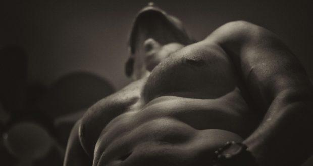 musculation séduisant seduisant seduction séduction drague sexe amour