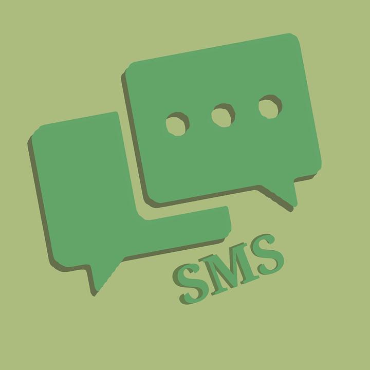 Comment Draguer Une Fille Par Sms 50 Exemples De Messages
