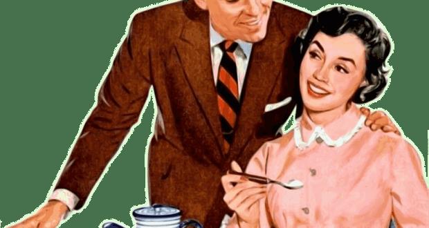 site de rencontre gratuit pour les relations à long terme rencontres Levis chemises