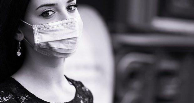 Drague de rue coronavirus