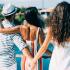 La relation non-exclusive peut être un couple ouvert ou une relation polyamoureuse ou plurielle